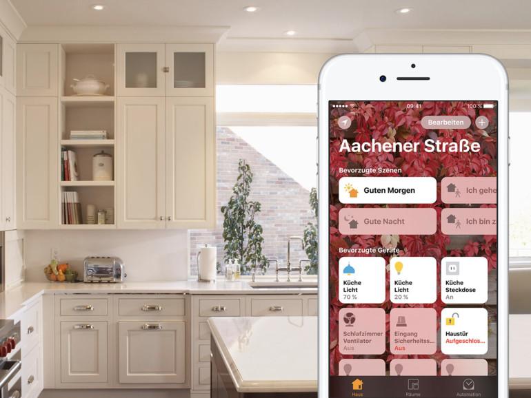raum einrichten app stunning gemtliche kleine einrichten with raum einrichten app trendy. Black Bedroom Furniture Sets. Home Design Ideas