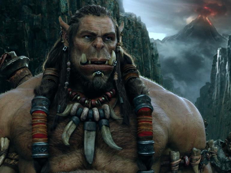 http://www.maclife.de/media/maclife/styles/tec_frontend_large/public/images/editors/2017_51/pv_warcraft_the_beginning_2_2003_-_2017_universal_pictures_germany.75b0bcb6c5b0404b8a097b5f940981a5.jpg