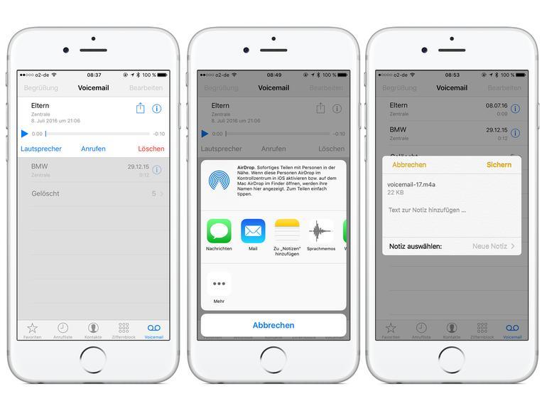 Apple Iphone 5 S Geht An Und Aus