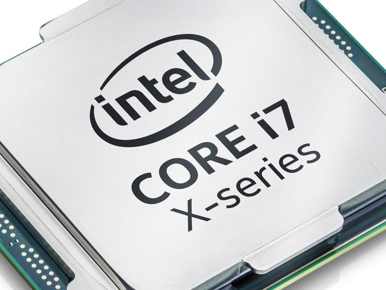 Kritische Sicherheitslücke in allen Prozessoren: Update wird Millionen PCs langsamer machen