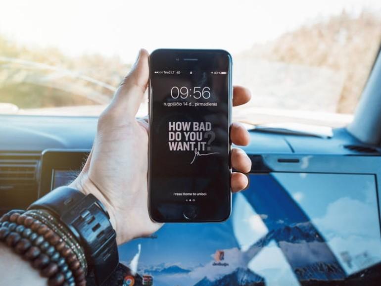 Apple erlaubte Downgrades bis zurück zu iOS 6