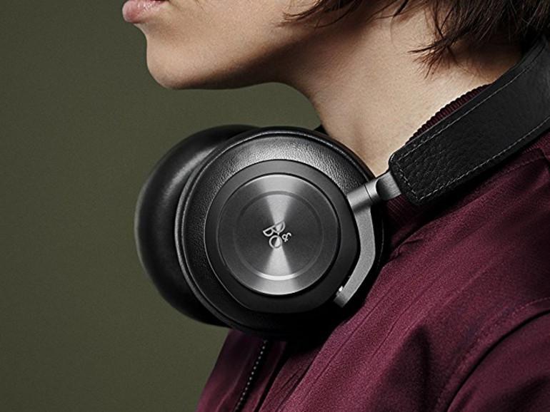 Kendte Beoplay H6 reduziert: Over-Ear-Kopfhörer günstiger | Mac Life EP-68