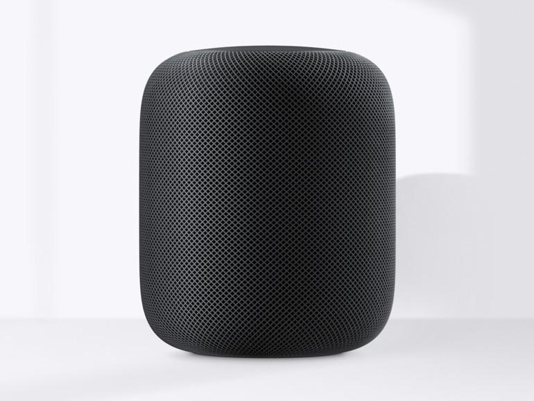 Apples HomePod erhält Freigabe durch FCC: Verkauf nun jederzeit möglich