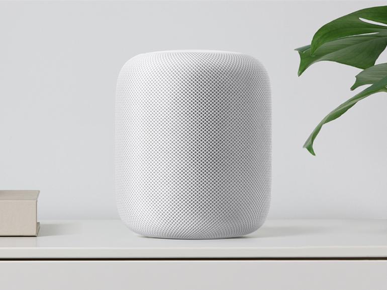 AppleCare+ für den HomePod wird günstig
