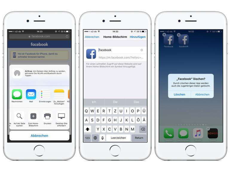 Iphone apps im hintergrund datenvolumen