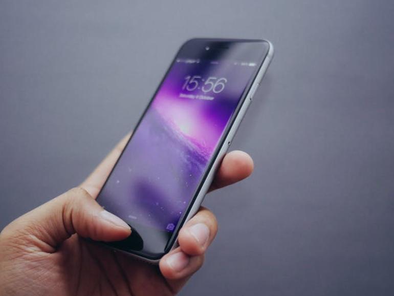 Apple betont seine Unschuld im Drossel-Skandal