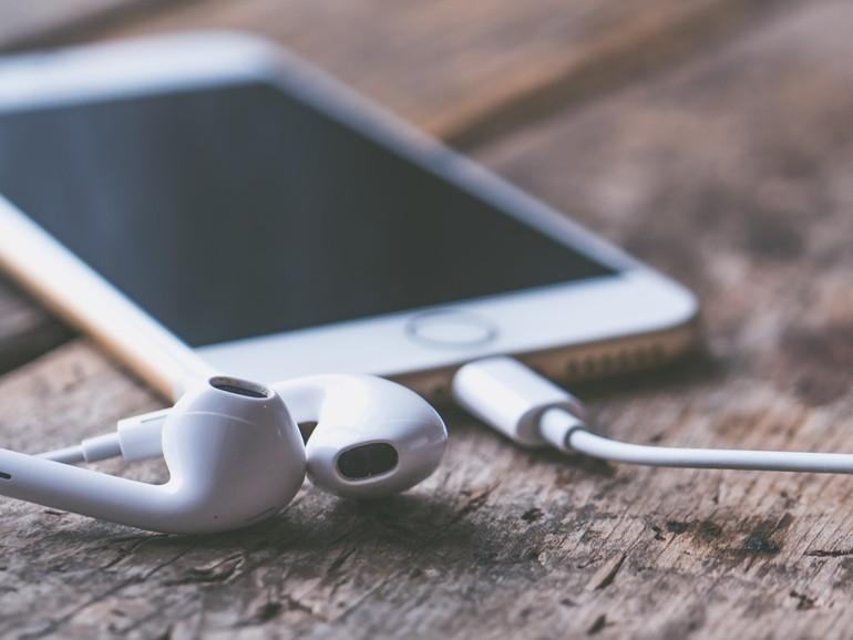 Apple Music schließt weiter auf Spotify auf - Mehr als 36 Millionen Abonnenten