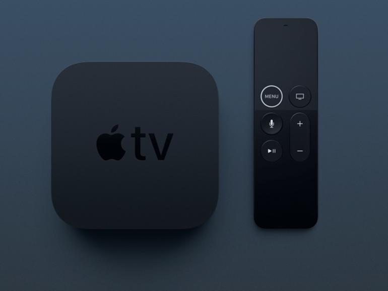 tvOS 11.3 Beta 2 für Apple TV ab sofort verfügbar