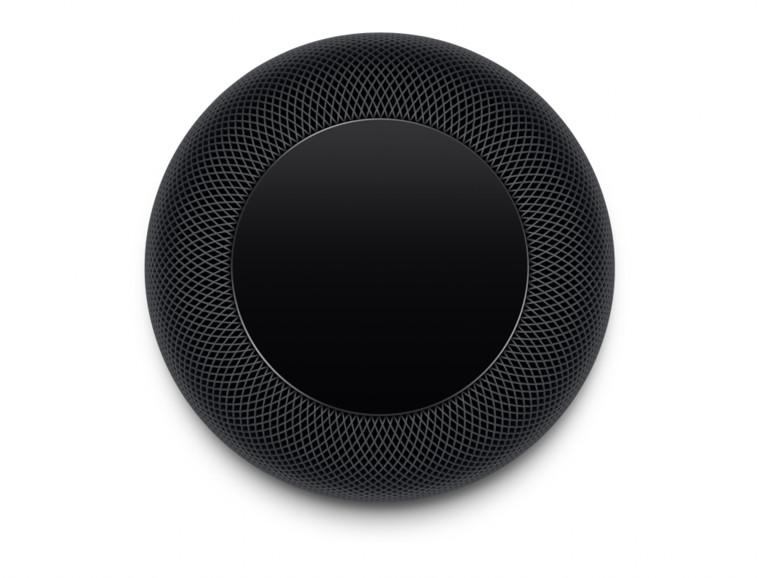 HomePod: Später Launch kostet Apple Marktanteile