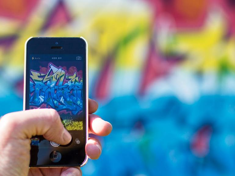 IOS 11.3 Beta: Apple entfernt AirPlay 2 für Multi-Room-Musik erneut