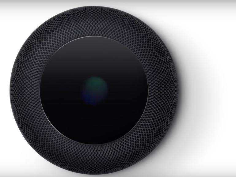 Neue Video-Anleitung zur Verwendung des HomePod ist da