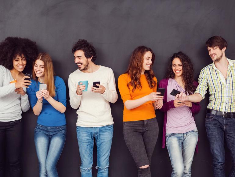 Die Besten Erweiterungen Für Die Nachrichten App Auf Dem Iphone