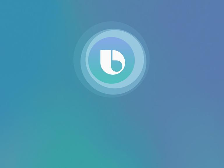 Samsung Galaxy Note9 bekommt Bixby 2.0 spendiert