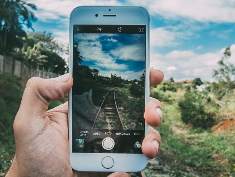 Längere Upgrade-Zyklen und gebrauchte Geräte bedrohen das iPhone