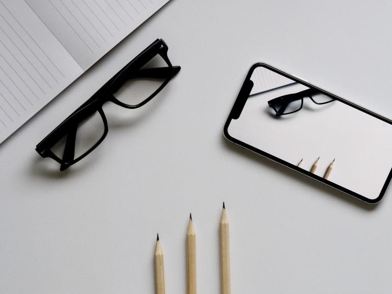 Warum iPhone-Nutzer nicht auf das iPhone X umsteigen
