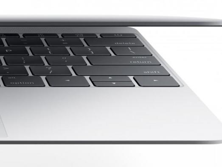 Tastatur mit Anti-Krümel-Schutz