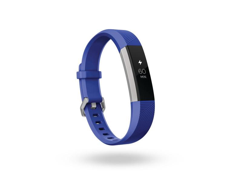 Fitbit Ace soll speziell für Kinder sein.