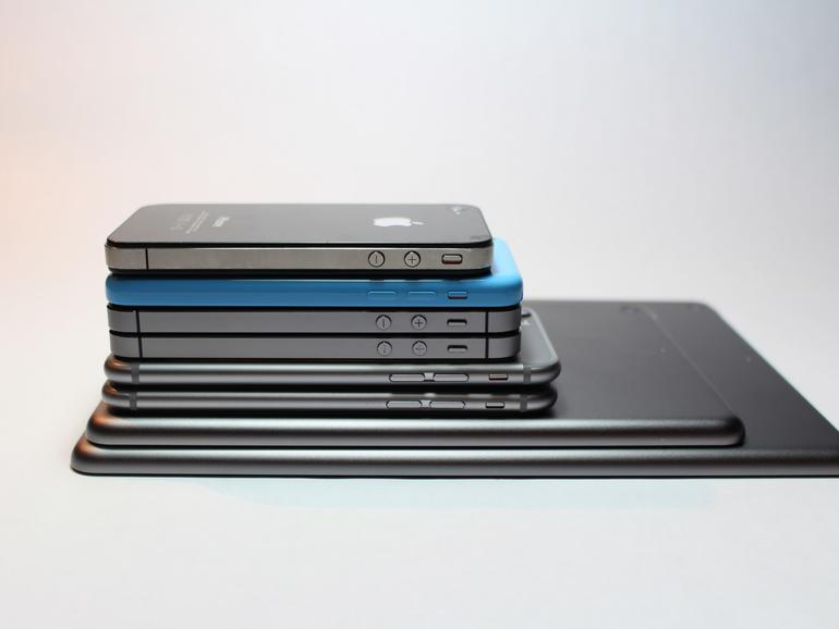 "MFi: Apple aktualisiert das ""Made for iPhone""-Programm"