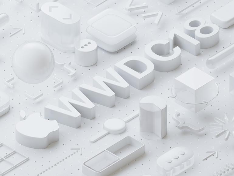 Stellt Apple auf der WWDC 2018 seine AR-Brille vor?