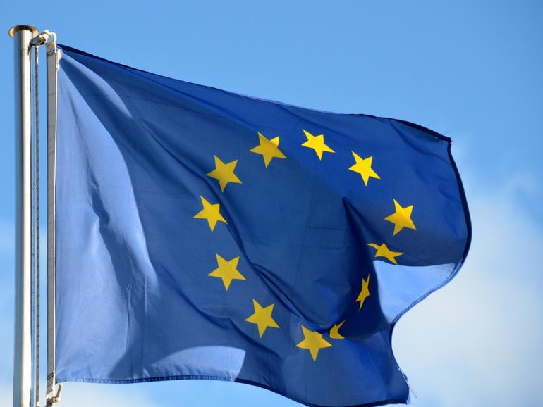 Die ODR der EU bereitet Unternehmern Abmahnschmerzen