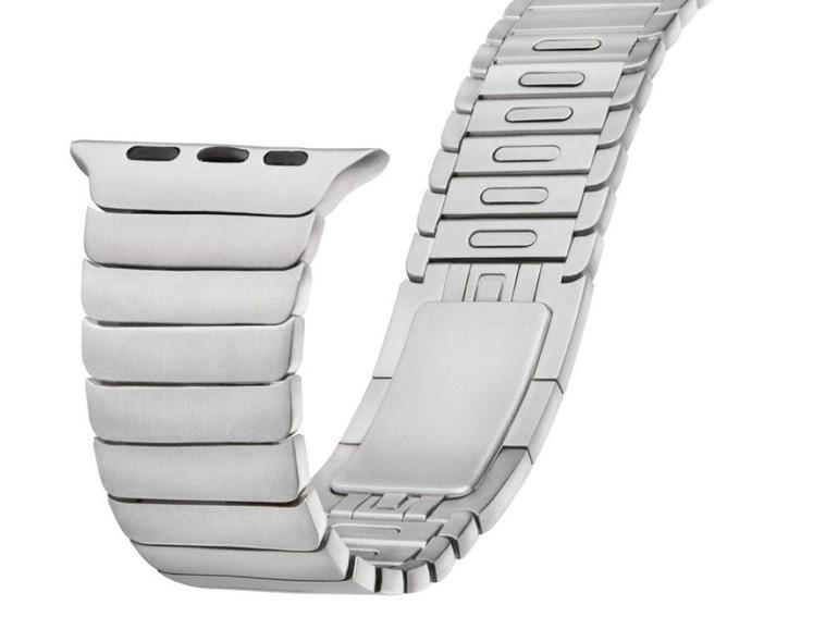 Bluestein Armband für die Apple Watch
