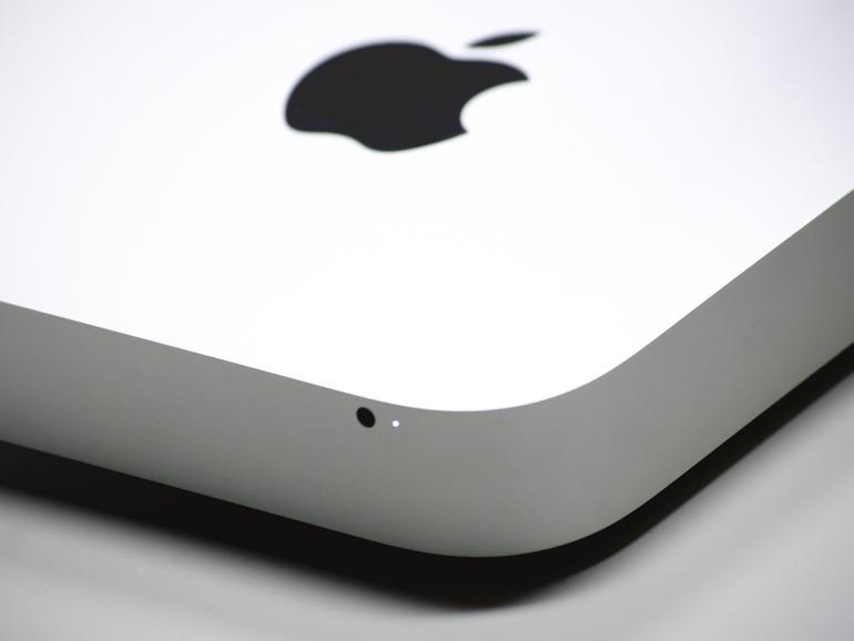 Wird es den Mac mini bald nur noch als Mac geben?
