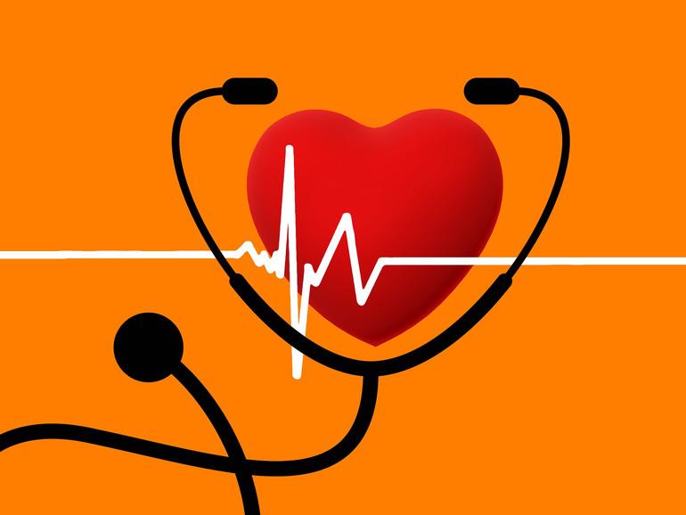 Die Apple Watch erkennt Herzrhythmusstörungen