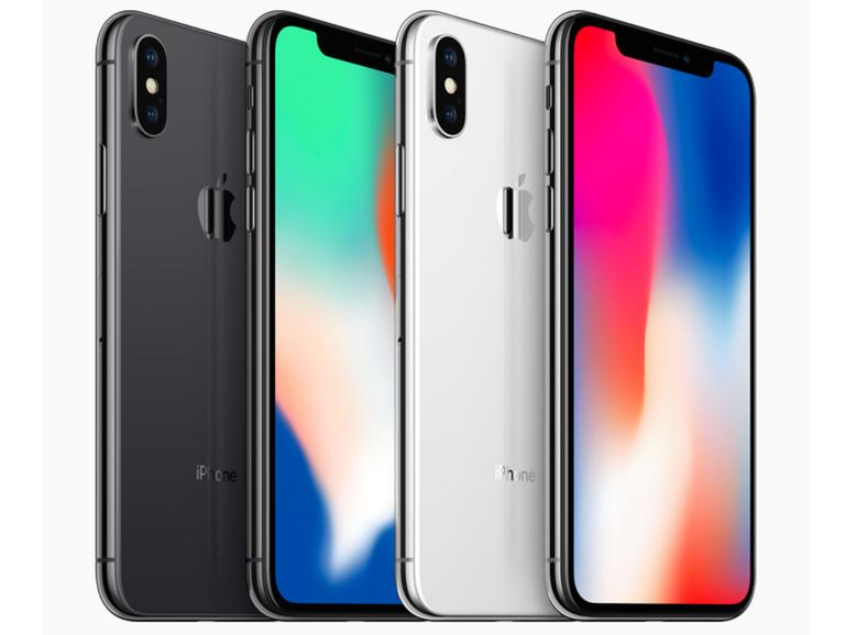 Welche iPhone-Modelle wird Apple dieses Jahr vorstellen?