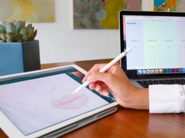 macOS 10.13.4 kommt, USB-Grafiklösungen gehen nicht mehr