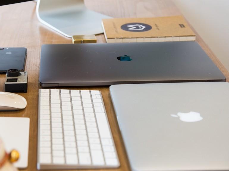 i9-Prozessor: Intel kündigt möglichen 6-Kern-Prozessor für neues MacBook Pro an