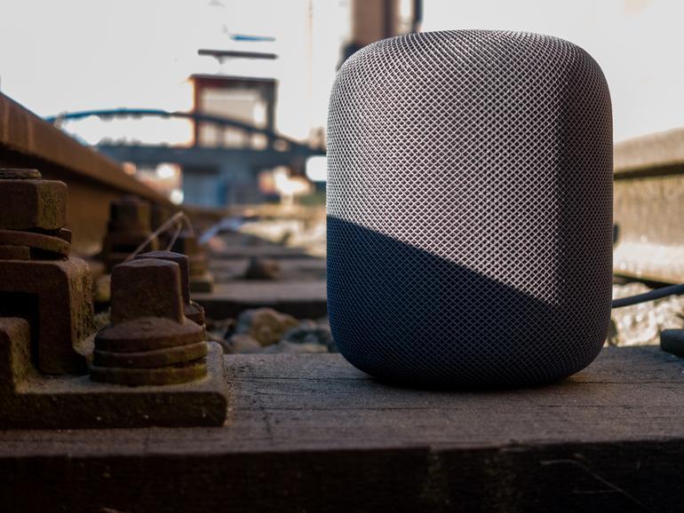 Musik-Automationen: Amazon Echo ist dem HomePod bald einen weiteren Schritt voraus