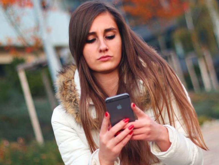 82 Prozent der US-Teenager besitzen ein iPhone