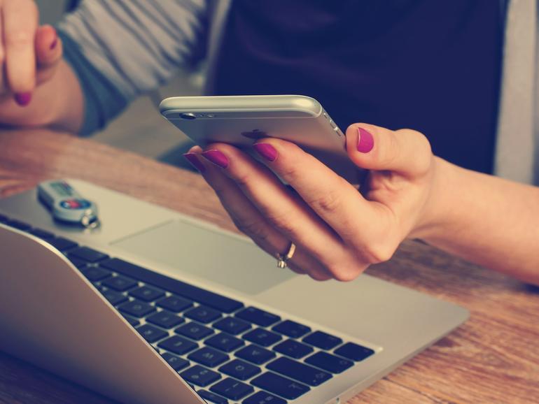 FaceTime am iPhone verstößt gegen Patente, die ungültig sind