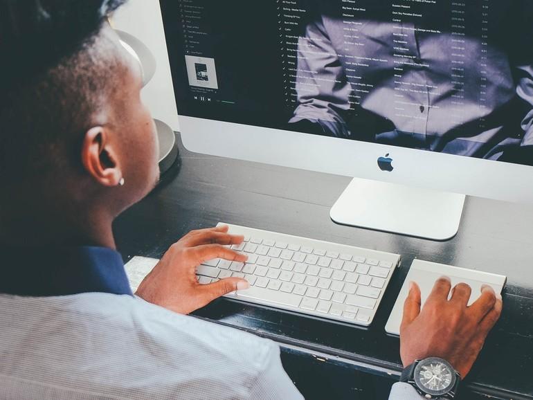 MacOS warnt neu vor 32-Bit-App-Nutzung