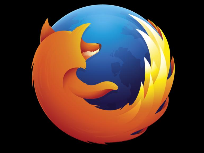 Firefox 11 für iOS veröffentlicht