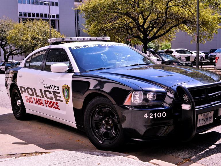 US-Polizeibehörden rüsten auch beim iPhone-Hacking auf