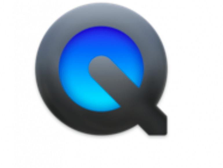 Apple schießt Quick Time 7 selbst ins Aus