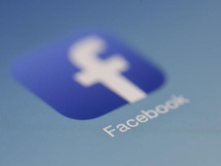 iOS macht Facebook Schnüffelei in WhatsApp-Chats möglich