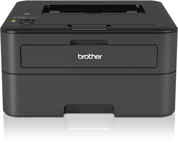 Brother HL-2340DW