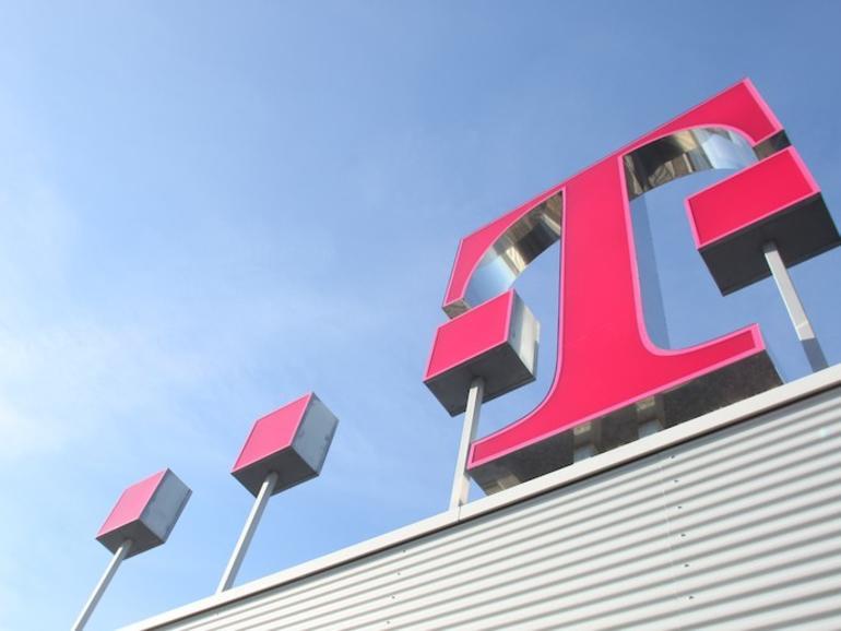 Telekom verdoppelt Datenvolumen für MagentaEINS Kunden