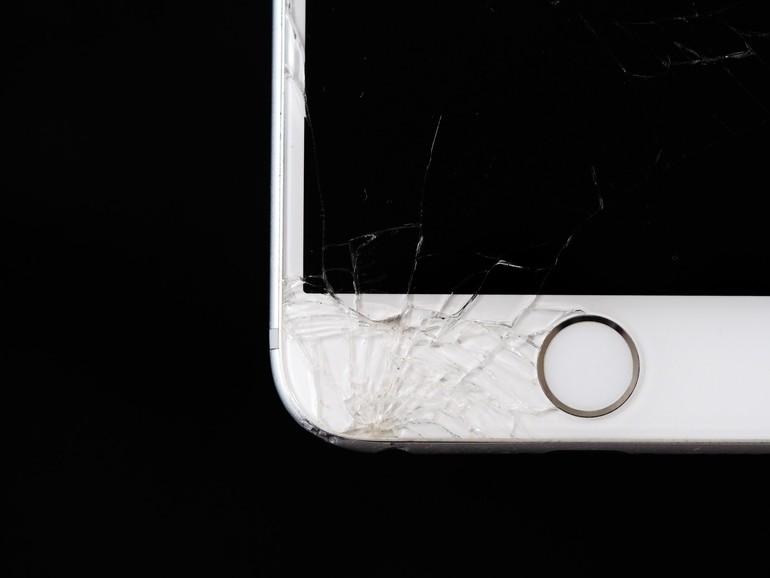 Schon das iPhone 7 sorgte bei Drittanbietern für Probleme