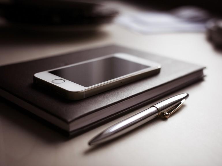 Kommt doch noch das iPhone SE 2? Apple reicht Antrag für neues iPhone ein