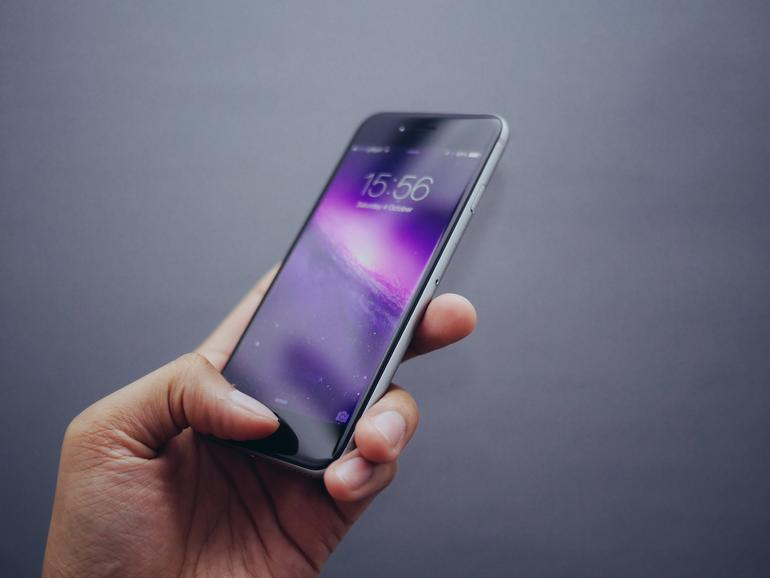 IPhone 7 & iPhone 7 Plus: Apple bestätigt Mikrofon-Probleme mit iOS 11.3