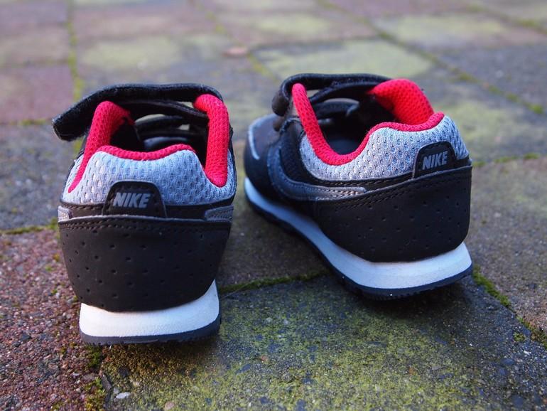 """In die Laufschuhe und raus mit der neuen """"Nike+ Run Club""""-App"""