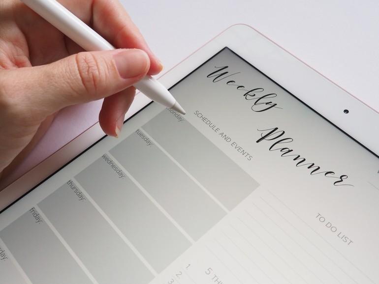 iPad mit iOS 11: Apple erklärt Funktionen in neuen Videos