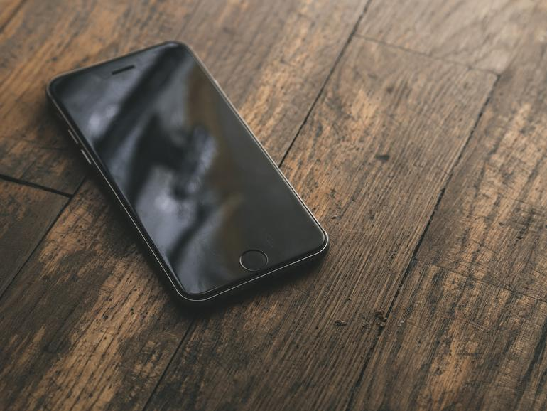 Apples iPhone 6 und 6 Plus haben für Bendgate gesorgt