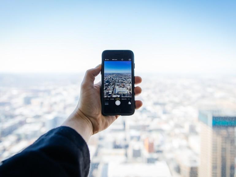 Zweifel: Kompletter Umstieg auf OLED bei iPhones irreal