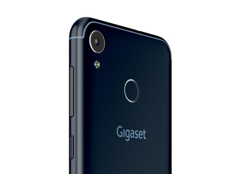 Gigaset möchte das GS185 in Deutschland produzieren