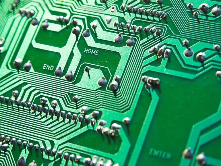 Apple macht lieber selber & kürzt Bestellung für Energie-Management-Chips