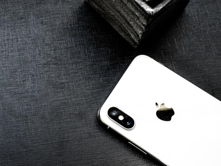 Wunschliste für iOS 12: Mehr Optionen, bitte!